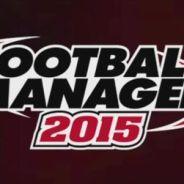 Football Manager 2015 : les nouveautés qui vont faire rêver Pogba et Griezmann