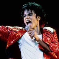 Michael Jackson : l'artiste mort le plus rentable, c'est (toujours) lui