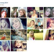 Miss Hitler 2014 : le concours de la honte en Russie