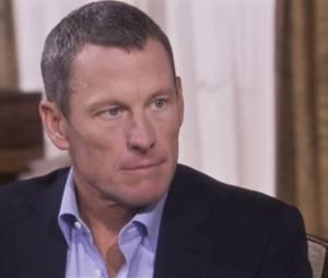 Lance Armstrong, un sportif parmi d'autres qui s'est essayé à la musique