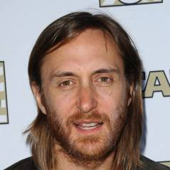 "David Guetta : son ""bad trip"" à Tomorrowland ? ""J'ai l'air un peu con"""