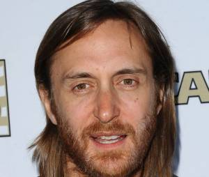 David Guetta, 7e au classement des 100 meilleurs DJs 2014 selon DJ Mag