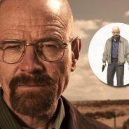 Breaking Bad : des jouets dangereux ? Bryan Cranston répond à la polémique