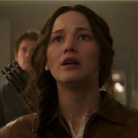 Hunger Games 3 : nouvelles images explosives et avant-première à Paris