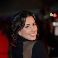 Maude : attaquée sur Twitter, elle répond à ses haters