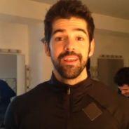 Miguel Angel Munoz (DALS 5) : le blessé dévoile sa nouvelle partenaire