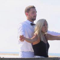 Titanic dans la vraie vie, la blague la plus romantique du web