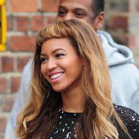Beyoncé : après H&M, une collaboration avec Topshop