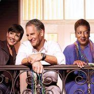 NCIS New Orleans, Scorpion... : CBS annonce une saison 1 complète pour 4 séries
