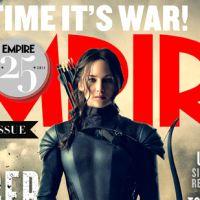 Hunger Games : une suite après le dernier film ?