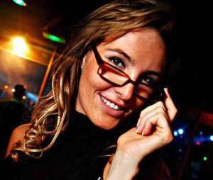 Marie Garet : l'ancienne candidate de Secret Story bientôt de retour à la télévision ?