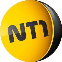 Zelko, Martika, Marie Garet... de retour dans une nouvelle émission de NT1 ?
