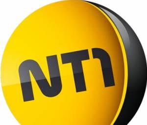 NT1 : Une nouvelle émission de dating en préparation ?
