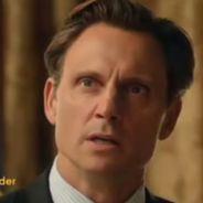 Scandal saison 4, épisode 6 : Abby VS Fitz dans la bande-annonce