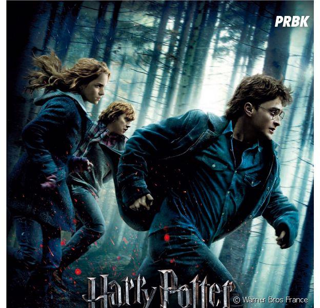 Harry Potter : 6 nouvelles publiées sur Pottermore