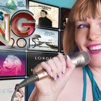 Test Let's Sing 2015 sur Wii : l'école du micro d'argent ?
