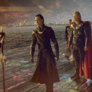 Avengers 2 : Loki de retour, pourquoi c'est une bonne nouvelle