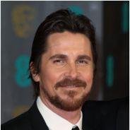 Steve Jobs : Christian Bale abandonne (déjà) le biopic