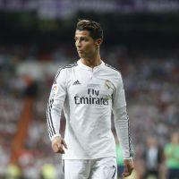 Cristiano Ronaldo trop fort ? Le joueur pourrait faire bugger Football Manager