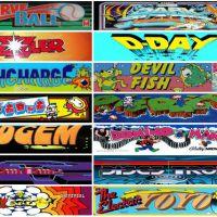 900 jeux d'arcade jouables gratuitement sur navigateur : à vos claviers !