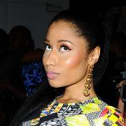 MTV EMA 2014 : Nicki Minaj, Ariana Grande... la cérémonie en live sur Purebreak