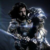 Warcraft le film : casting complet, scénario.. l'adaptation se précise