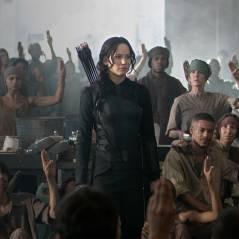 Hunger Games 3 : zoom sur les nouveaux personnages avant la révolte