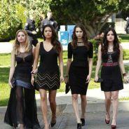 Pretty Little Liars saison 5 : la date de retour pour 2015