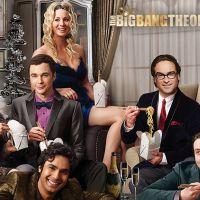 The Big Bang Theory : hommage à l'actrice décédée dans le dernier épisode