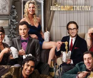 The Big Bang Theory : premier hommage à l'actrice décédée