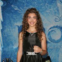 La Reine des Neiges : une doubleuse d'Elsa attaque Disney à cause de son salaire
