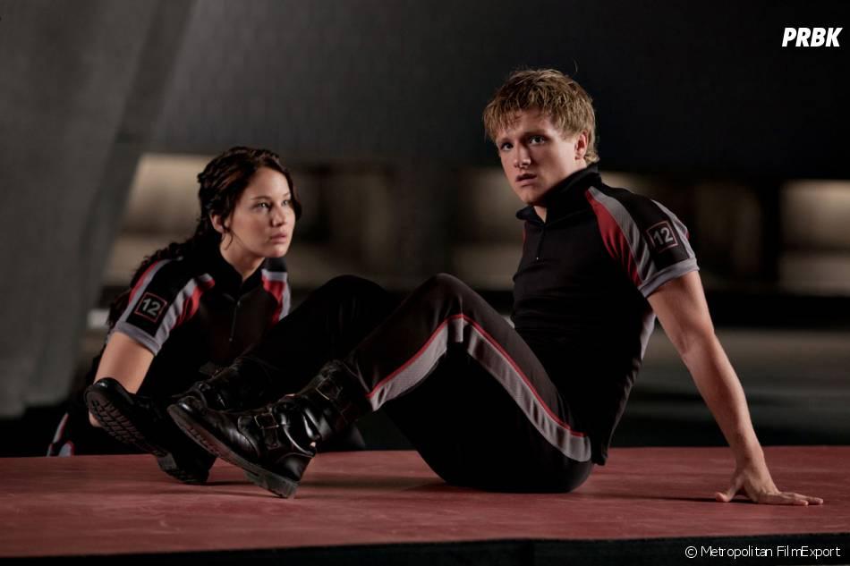 Hunger Games : ce dont il faut se souvenir avant de voir le troisième film