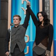 Hunger Games 3 : ce dont il faut se souvenir avant de le voir au cinéma