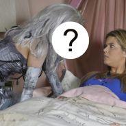 Pretty Little Liars saison 5, épisode 13 : retour flippant sur les photos