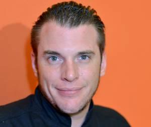 Norbert Tarayre présentera son one man show à La Nouvelle Eve à paris, à partir du 8 janvier 2015