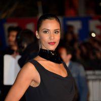 Shy'm, Valérie Bègue... : le jury de Miss France 2015 dévoilé ?