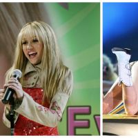 Miley Cyrus : d'Hannah Montana au trash, son avant/après pour ses 22 ans