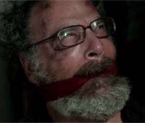 Homeland saison 4 : Saul libéré mais en danger