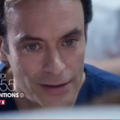 """Interventions saison 1 : """"On est moins dans le soap que Grey's Anatomy"""""""
