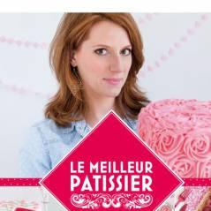 Gagnant Le Meilleur Pâtissier saison 3 : bientôt des chroniques télé pour Anne-Sophie ?