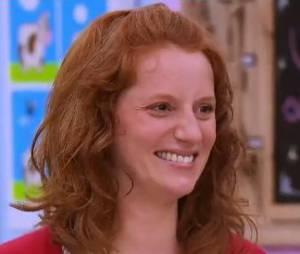 Le Meilleur Pâtissier saison 3 : Anne-Sophie gagnante