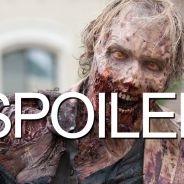 "The Walking Dead saison 5 : le final de mi-saison ? ""Un épisode dévastateur"""