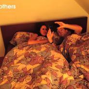 Caméra cachée : il croit piéger sa copine jalouse, il va le regretter amèrement !