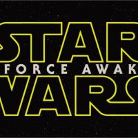 Star Wars 7 : la bande-annonce enfin dévoilée, la vidéo tant attendue !