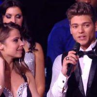 Gagnant de Danse avec les stars 5 : Rayane Bensetti vainqueur en larmes