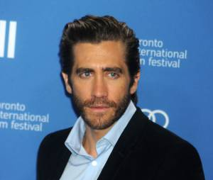 Jake Gyllenhaal : roi des transformations physiques
