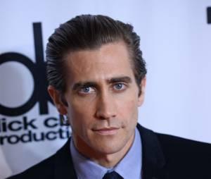 Jake Gyllenhaal : après le tournage de Night Call
