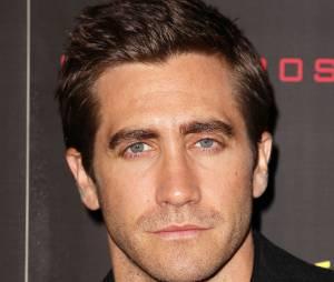 Jake Gyllenhaal sur une photo