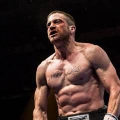 Jake Gyllenhaal méconnaissable : nouveau changement de look pour le roi des transformations