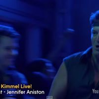 Castle saison 7, épisode 9 : Rick, nouvel acteur délirant de films d'action